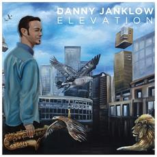 Danny Janklow - Elevation