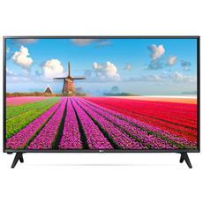 """TV LED Full HD 32"""" 32LJ500V"""