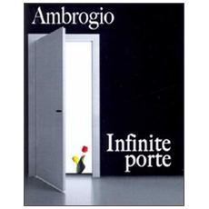 Infinite porte