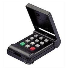 9100 Telecomando per Sistema di Teleassistenza Telesalvalavita 3112N