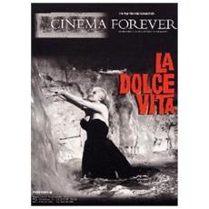 DVD DOLCE VITA (LA) (2 DVD coll. edition)