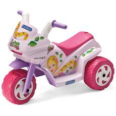 Moto Princess Mini 6 V