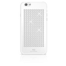 The Rock Cover Iphone 6/6s White
