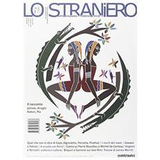 Straniero (Lo) . Vol. 180