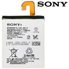 Batt. Li-ion Sony Xperia Z3 Bulk