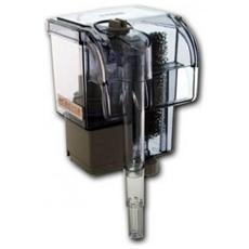 Mignon Filter 60 Generation Ii Filtro Appeso Per Acquario