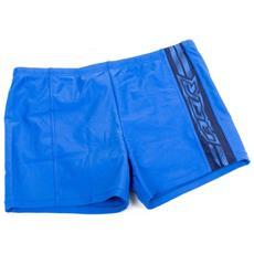 Costume Pinkas Parigamba Azzurro 48
