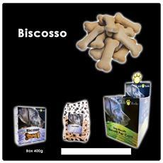Biscosso Gr. 400