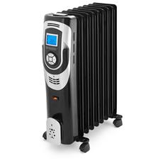 Caldorad Digital 9 Radiatore ad Olio Potenza 2000 Watt
