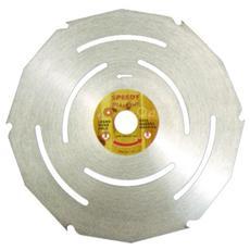 Disco Per Taglio Legno Mm 115
