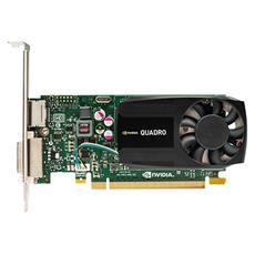 Nvidia Quadro K620 2gb Graphics. In