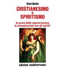 Cristianesimo e spiritismo