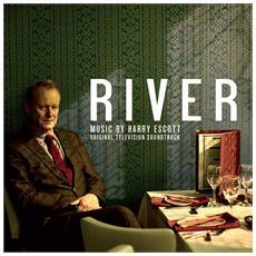 Harry Escott - River