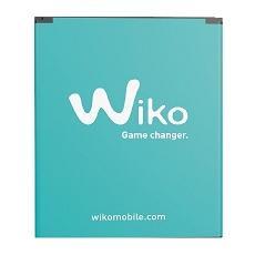Batteria litio orig. wiko sunset / goa / sunset 2