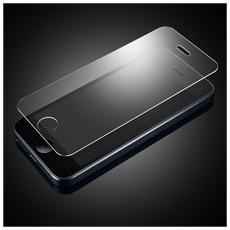 Pellicola in Vetro Temperato per Apple Iphone 5SE