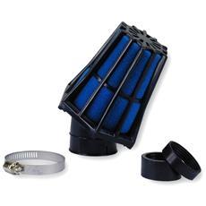 Filtro Aria R-evolution 30 À ˜35/28 Nero / blu