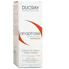 Anaphase Shampoo Anticaduta 200ml