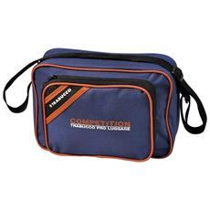 Borsa Accessories Bag Unica Blu