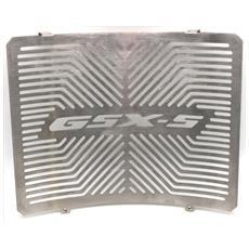 Grigia Radiatore Alluminio