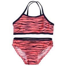 Zummer Bikini - Bimba Cm 74