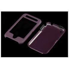 HardSkin iPhone 3G, Plum