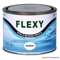 Smalto Marlin Flexy rosso
