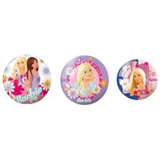 Pallone D. 140 Barbie 05472