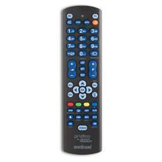 Telecomando Universale per TV e Decoder Pratico Mediaset Premium