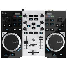 Dj Control Instinct S Party Pack