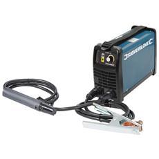 103597 Kit Inverter Saldatrice A Arco Inverter Mma, 200 A 200 - 200 A