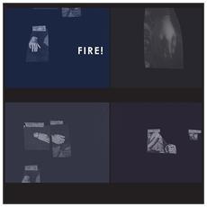 Fire! - Hands