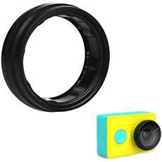 Filtro Uv Ultravioletto Per La Protezione Dell'obiettivo Della Videocamera Originale Xiaomi Yi