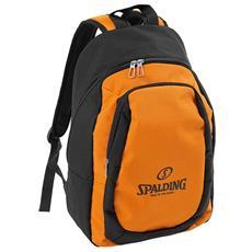 ccb7777b1f181 SPALDING - Zaini Spalding Backpack Essential Borse One Size
