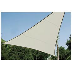 Tende da Sole per Balconi GSS3360 Crema