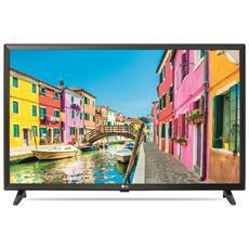 """TV LED Full HD 32"""" 32LJ610V Smart TV"""