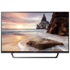 "TV LED Full HD 40"" KDL40RE455BAEP"