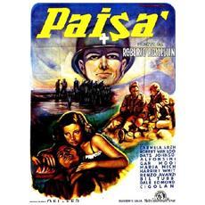 Dvd Paisa'