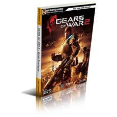 Gears Of War 2 - Guida Strategica