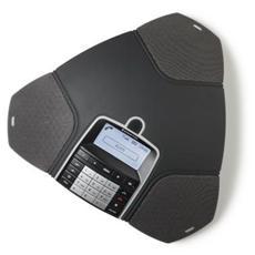 300WX Telefono per Audioconferenza