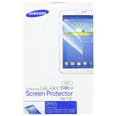 Pellicola ET-FT210AT Galaxy Tab 3 7 WiFi