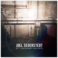 Joel Segerstedt - Ett Valsingnat Helvete