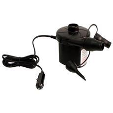 Gonfiatore Elettrico Auto 12v