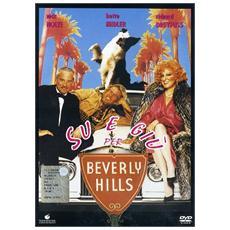 Dvd Su E Giu' Per Beverly Hills