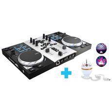 Sistema Audi DJ Control Air Party Pack