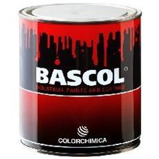 Wash Primer Grigio Ral7035 Lt. 0,500