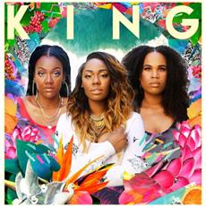 King - We Are King (2 Lp)