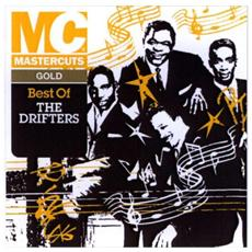 Drifters (The) - Best Of - (2 Cd)