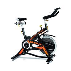 Duke Electroic H920e Indoor Bike Magnetica Con Sellino In Gel