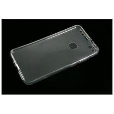 Cover Huawei P10 Lite Custodia Full Body Trasparen