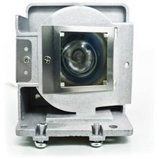 Lampada per proiettori di Infocus SP-LAMP-069, Infocus, IN112, IN114, IN116, IN114, Taiwan